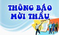 thong_bao_moi_thau4