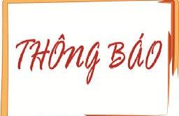 thong-bao-moi