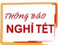 thong-bao-nghi-tet-2017