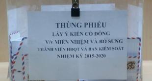 thung-phieu