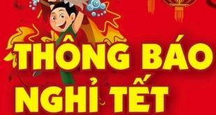 thong-bao-lich-nghi-tet-2017