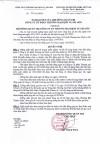 Nghị quyết HĐQT số 76 (1)