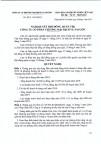Nghị quyết HĐQT - 162 ngày 29-7-2019