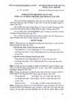Nghị quyết số 72-HDQT ngày 26 tháng 5 năm 2020 (1)