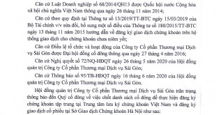 TB102 chot ds co dong (1) (1)