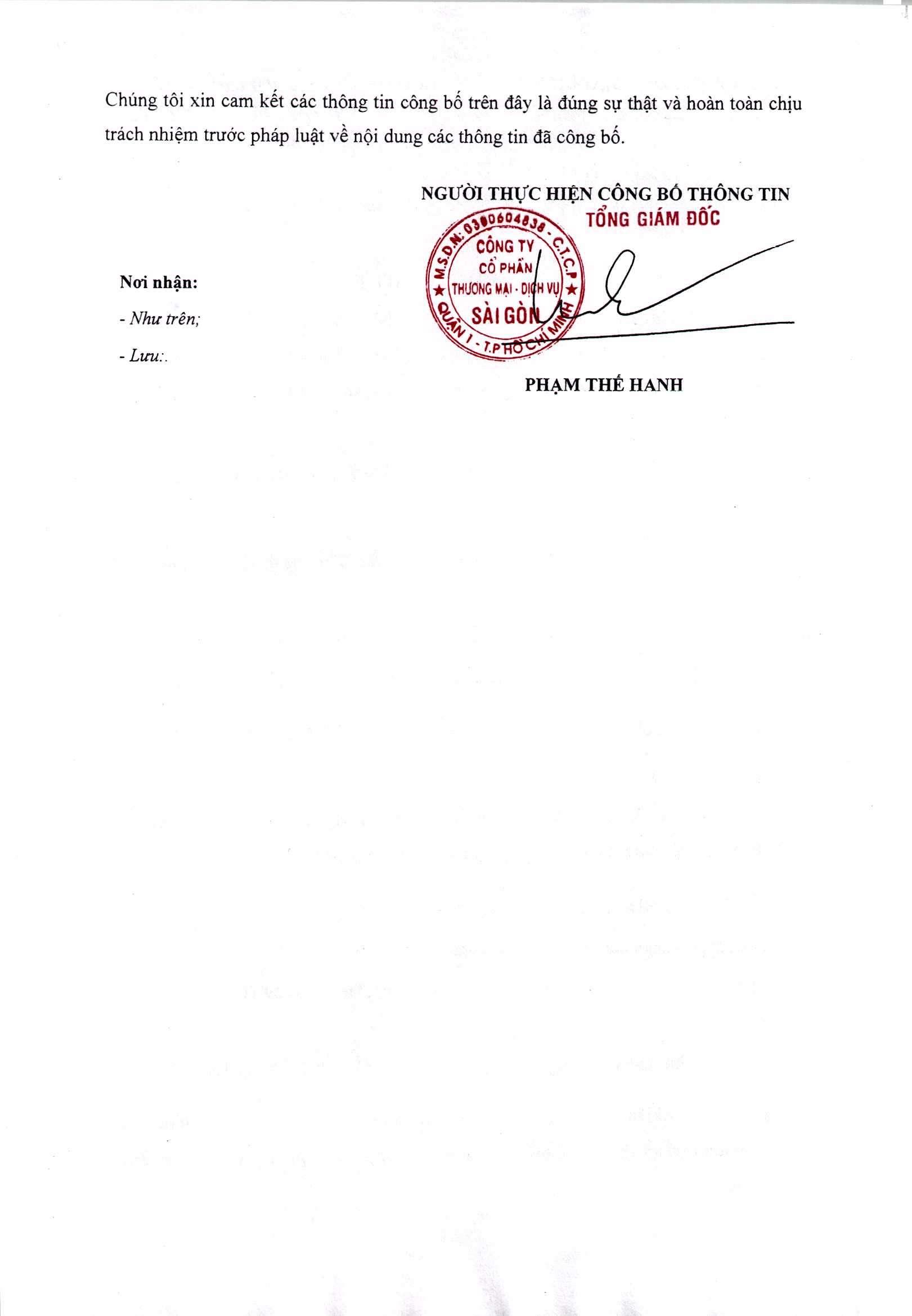 Công văn số 215-SATRASECO ngày 30-9-2020 (02) (1)