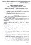 Nghị quyết 199-NQ-HĐQT ngày 18-9-2020 (01)