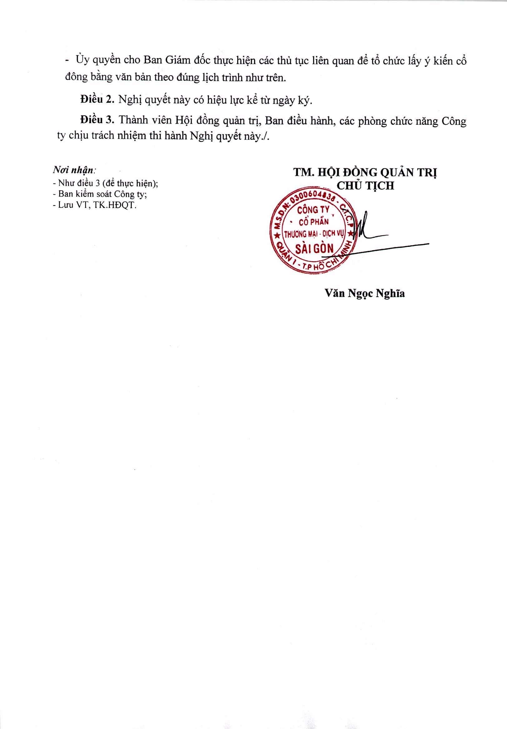 Nghị quyết 211A-NQ-HĐQT ngày 25-9-2020 (02)